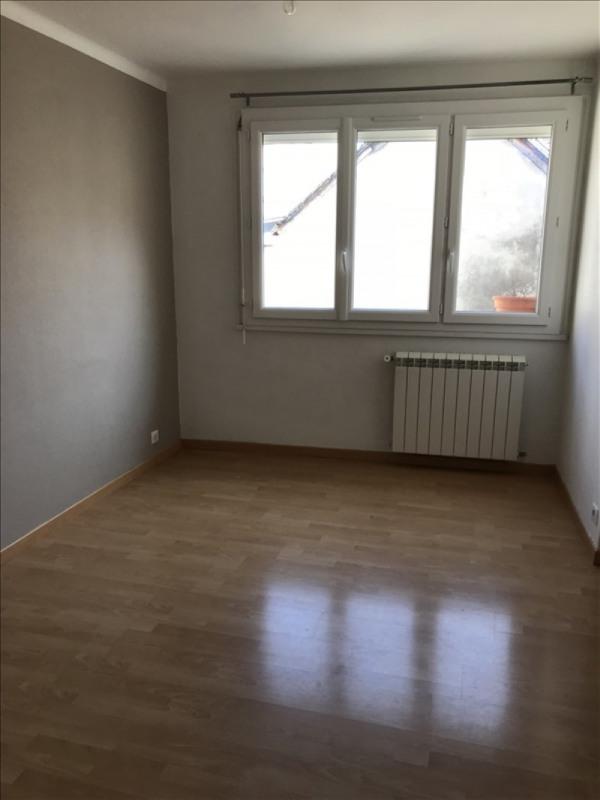 Location appartement Rodez 342€ CC - Photo 2