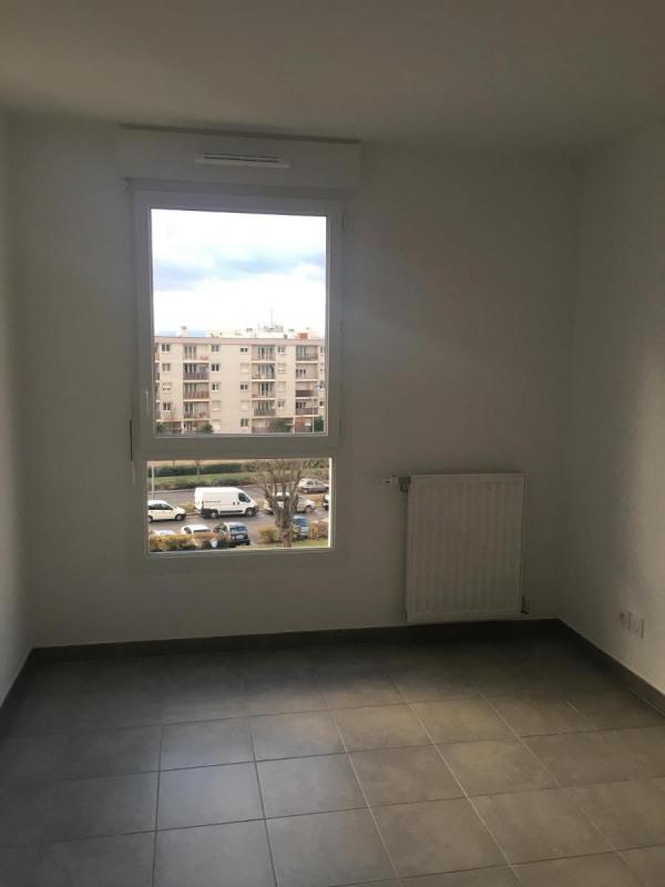 Location appartement Venissieux 675€ CC - Photo 5