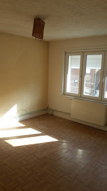 Sale house / villa Thérouanne 90 500€ - Picture 3