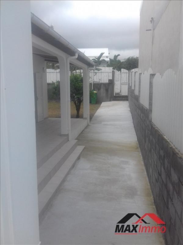 Vente maison / villa St louis 299000€ - Photo 7