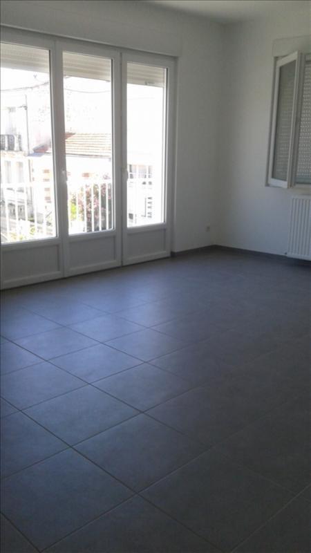 Location appartement Royan 750€ +CH - Photo 6