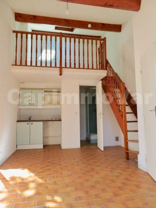 Sale house / villa Le beausset 145000€ - Picture 5