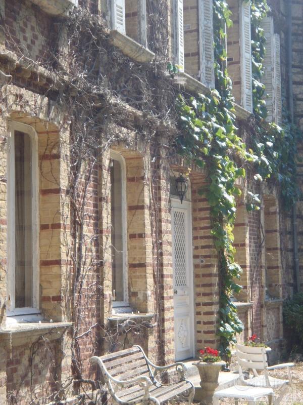 Vente de prestige maison / villa Pont l eveque 795000€ - Photo 2