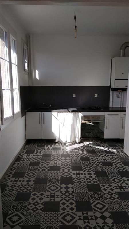 Location appartement Vendome 530€ CC - Photo 2