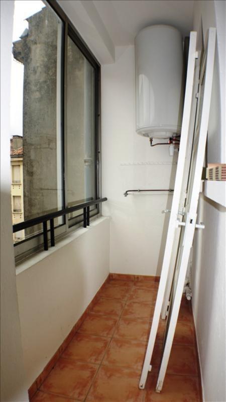 Location appartement Toulon 520€ CC - Photo 6