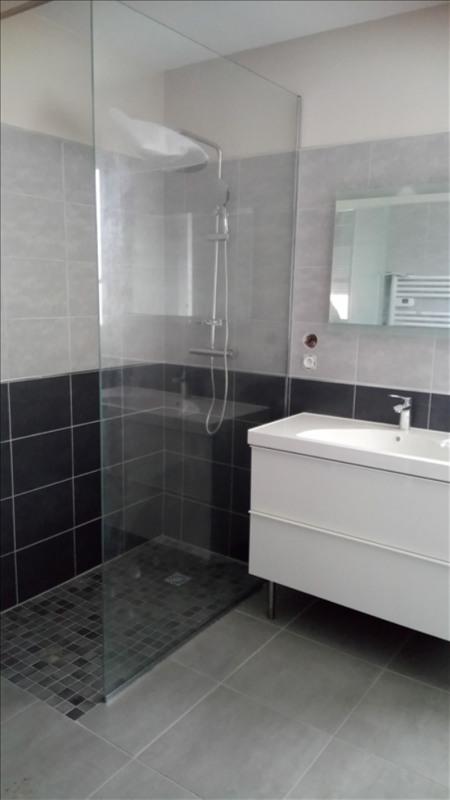 Verhuren  huis Vernoux en vivarais 750€ CC - Foto 5