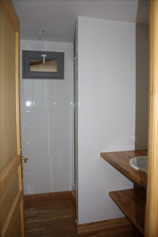 Vente appartement Sannois 155 000€ - Photo 2