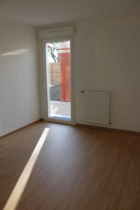 Sale apartment Chuzelles 220000€ - Picture 6