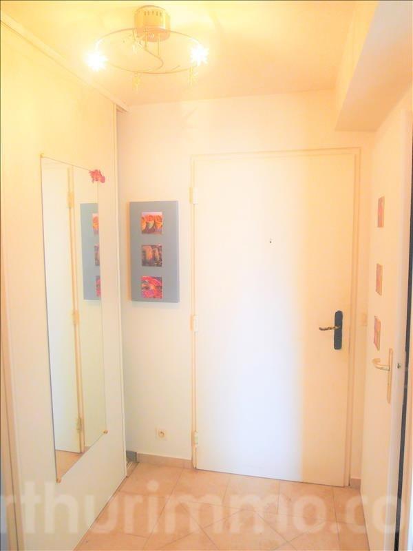 Vente appartement Cannes la bocca 196000€ - Photo 6