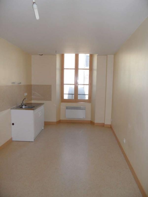 Produit d'investissement immeuble Laval 1707750€ - Photo 5