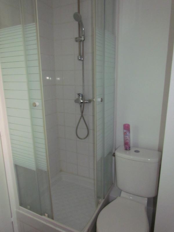 Location appartement Champigny sur marne 549€ CC - Photo 3