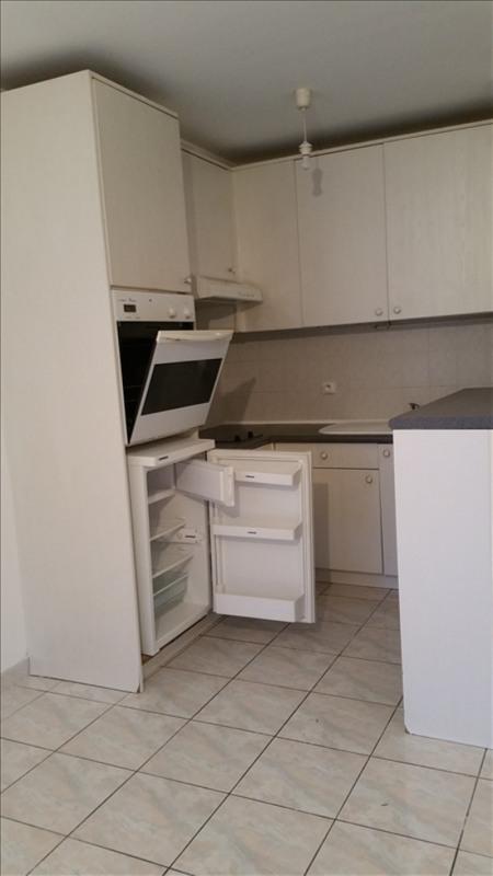 Location appartement Villemoisson sur orge 640€ CC - Photo 7