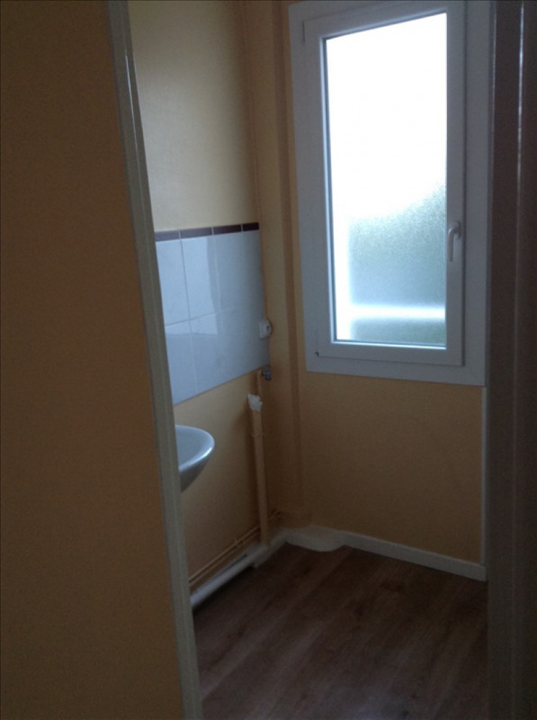 Rental apartment St quentin 750€ CC - Picture 5