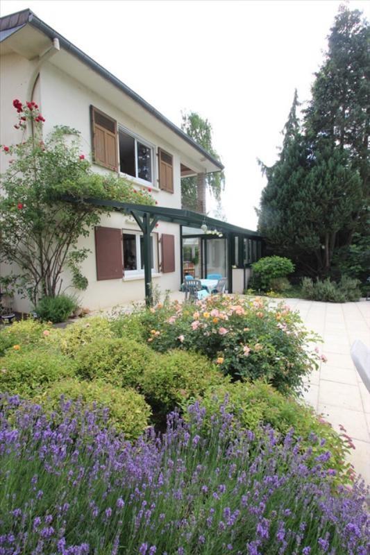 Vente de prestige maison / villa Thionville 540000€ - Photo 5
