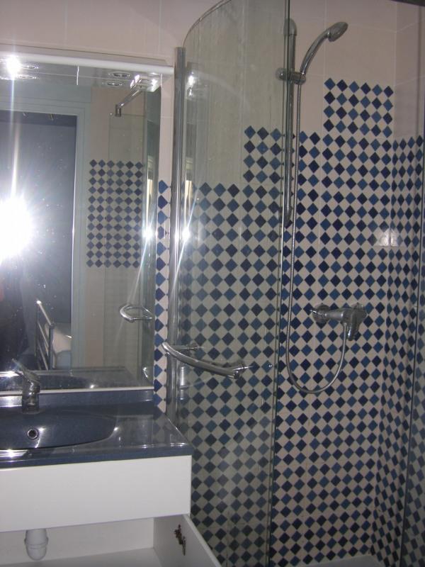 Location appartement Vannes 378€ CC - Photo 6