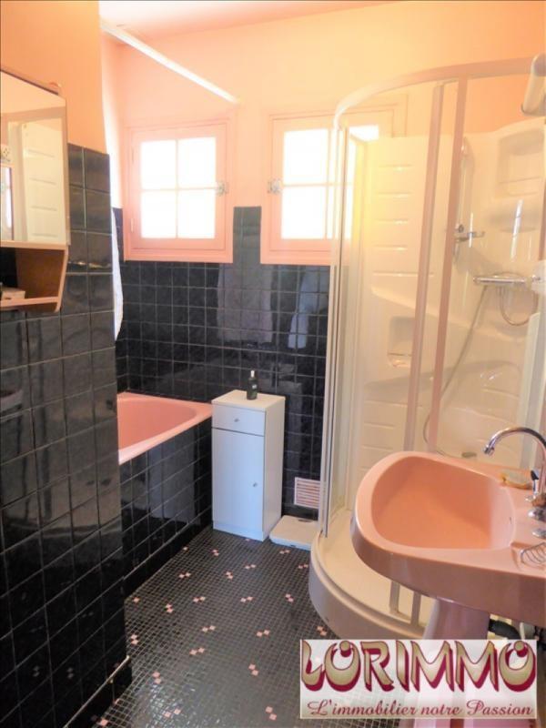 Sale house / villa Vayres sur essonne 240000€ - Picture 5