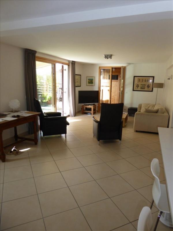 Vendita appartamento Divonne les bains 485000€ - Fotografia 4