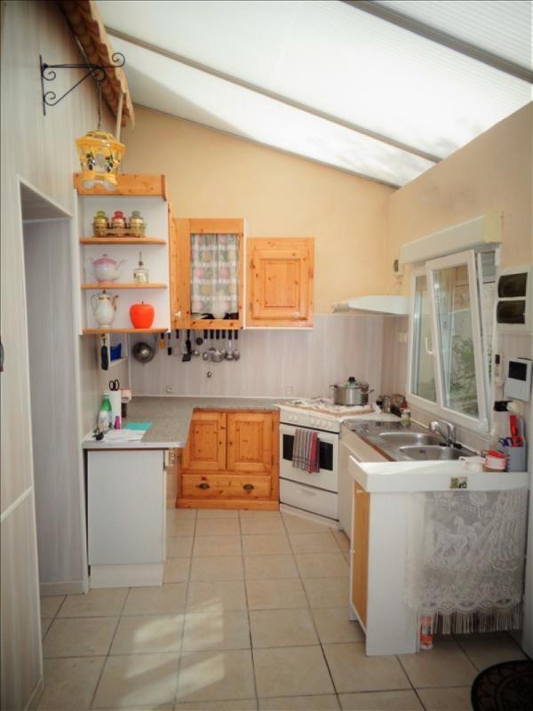 Venta  casa Orange 169000€ - Fotografía 2