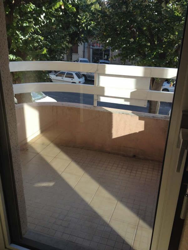 Location appartement Toulouse 436€ CC - Photo 9