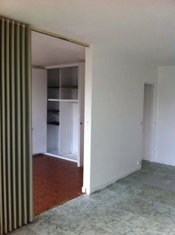 Verhuren  appartement Grigny 593€ CC - Foto 2