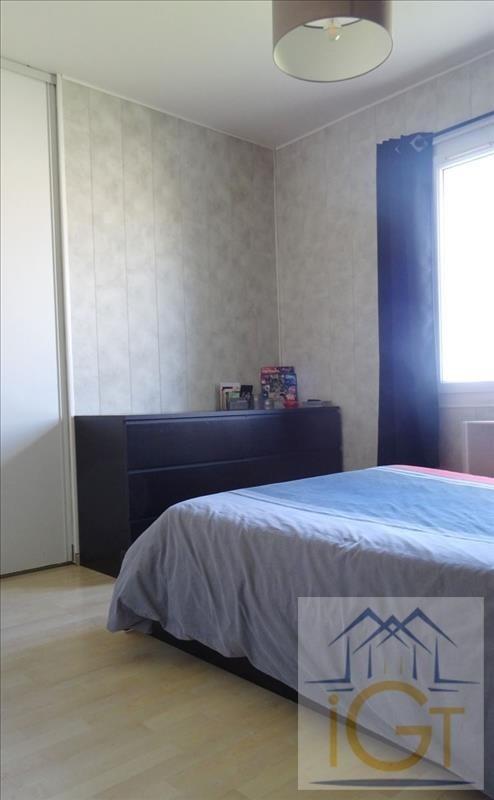 Sale house / villa La rochelle 253200€ - Picture 5