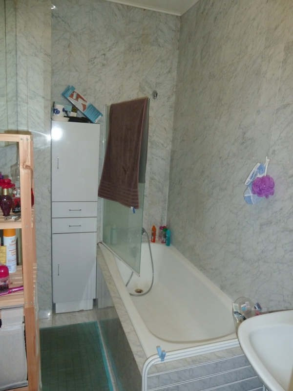 Rental house / villa Andresy 1175€ CC - Picture 6