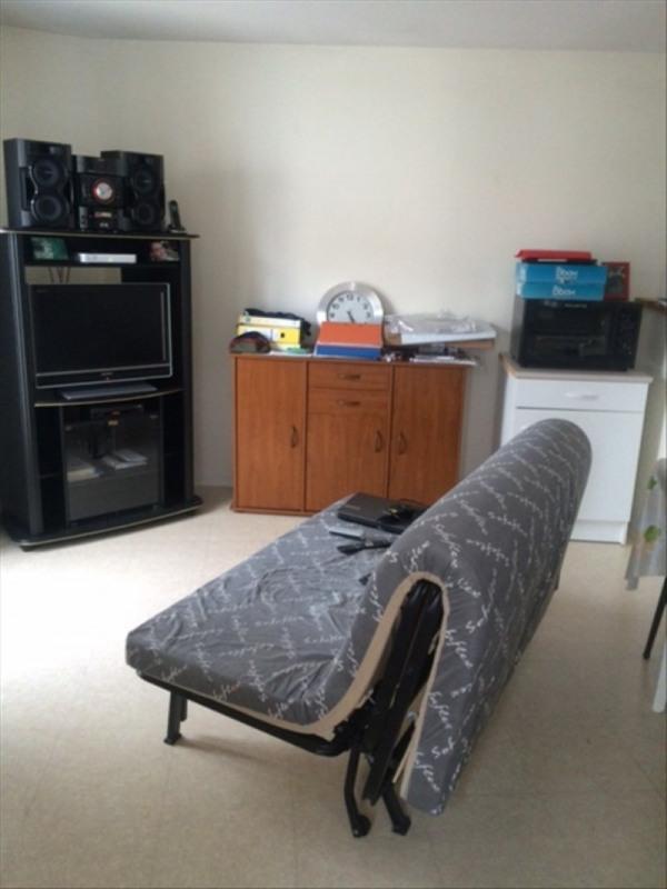 Location appartement St macaire en mauges 330€cc - Photo 2