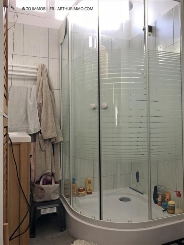 Sale apartment Agen 93960€ - Picture 5
