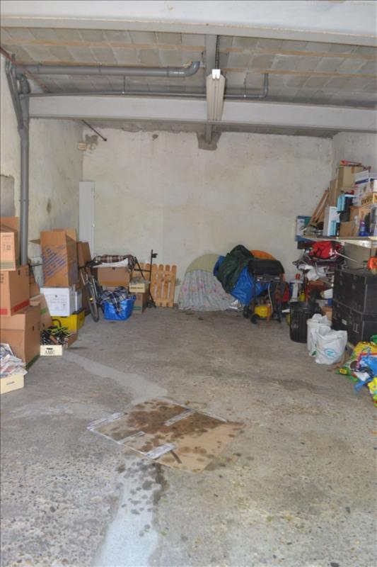 Sale apartment Montelimar 132500€ - Picture 9