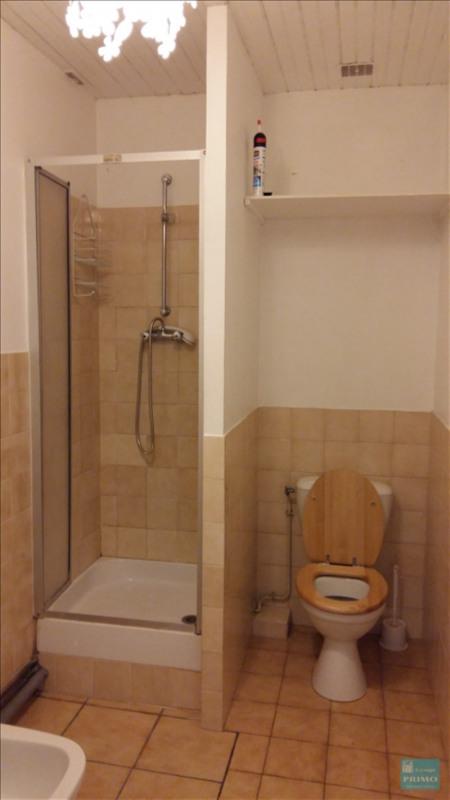 Location appartement Antony 620€ CC - Photo 5