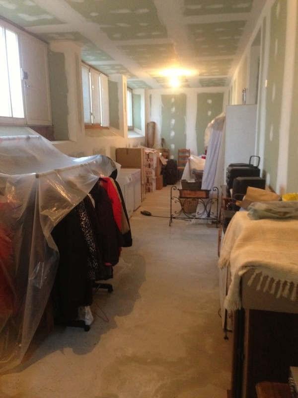 Vente appartement Bagneres de luchon 241500€ - Photo 6