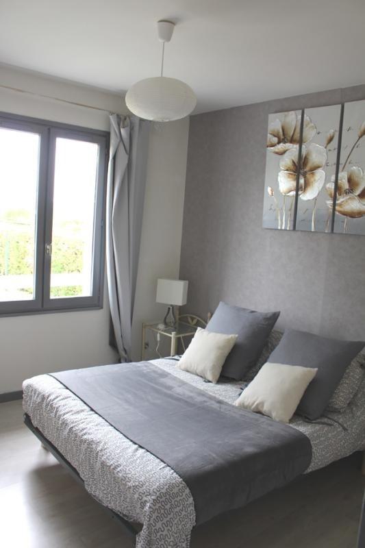 Sale house / villa Serrieres de briord 225000€ - Picture 8