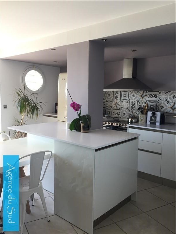 Vente appartement La ciotat 480 000€ - Photo 2