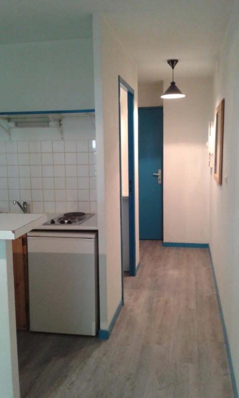 Location appartement Toulouse 360€ CC - Photo 3