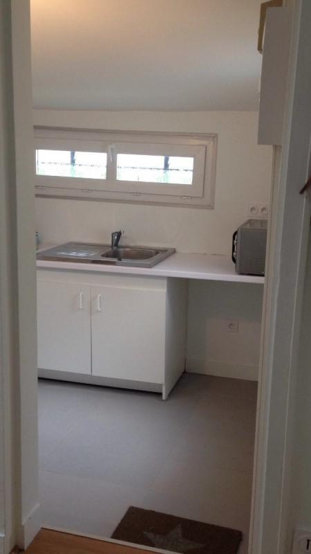 Rental house / villa Le perreux sur marne 800€ CC - Picture 2