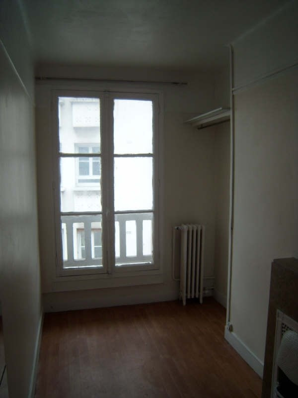 Location bureau Asnieres sur seine 290€ HT/HC - Photo 1