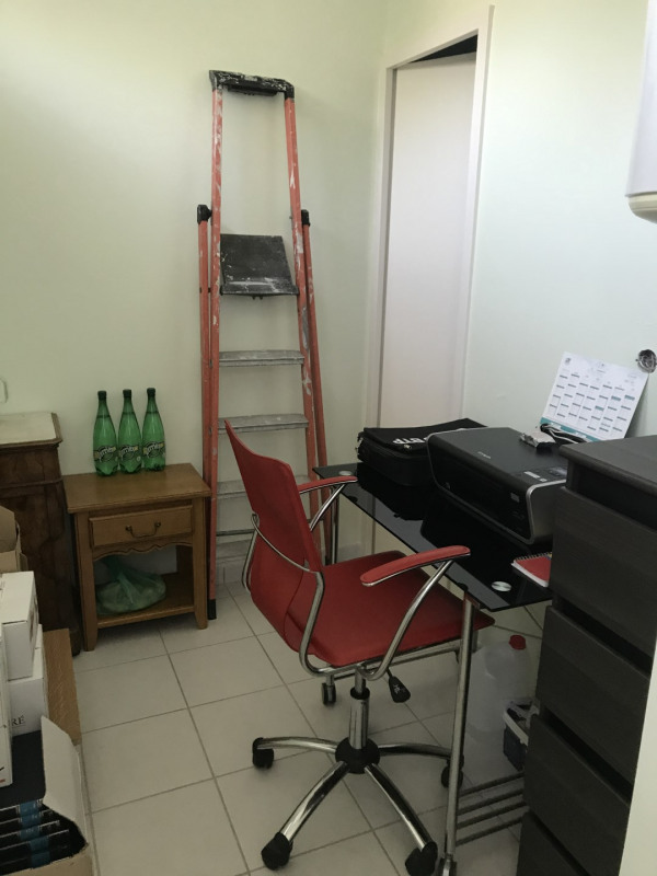 Viager appartement Oullins 32000€ - Photo 9