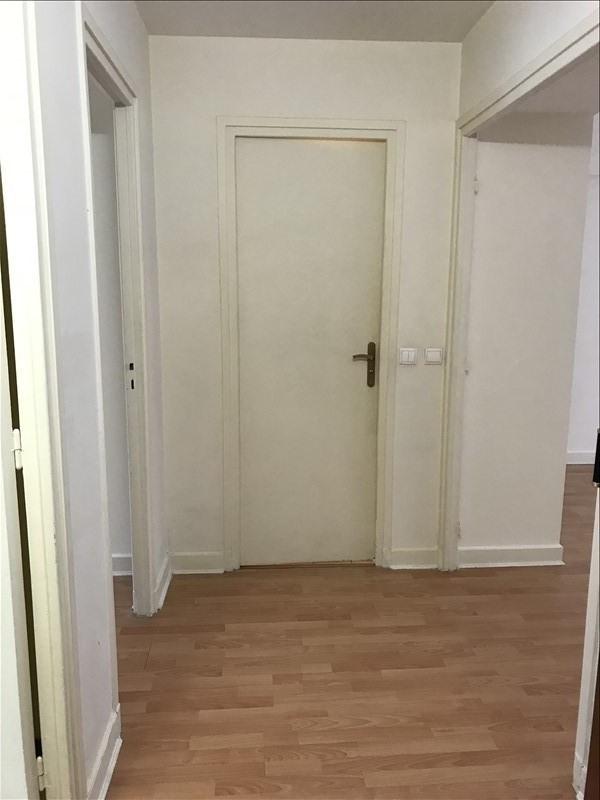 Rental apartment Neuilly sur seine 1440€ CC - Picture 5