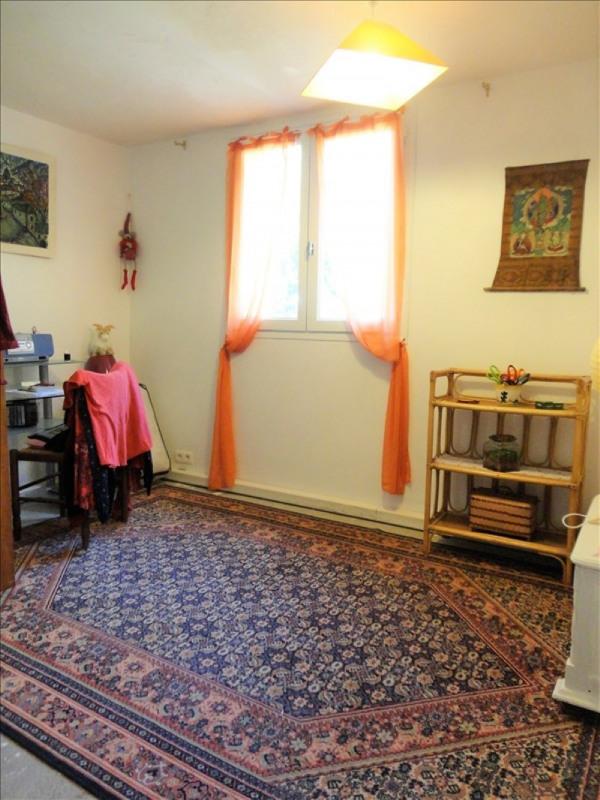 Venta  casa Laroque des alberes 253000€ - Fotografía 10