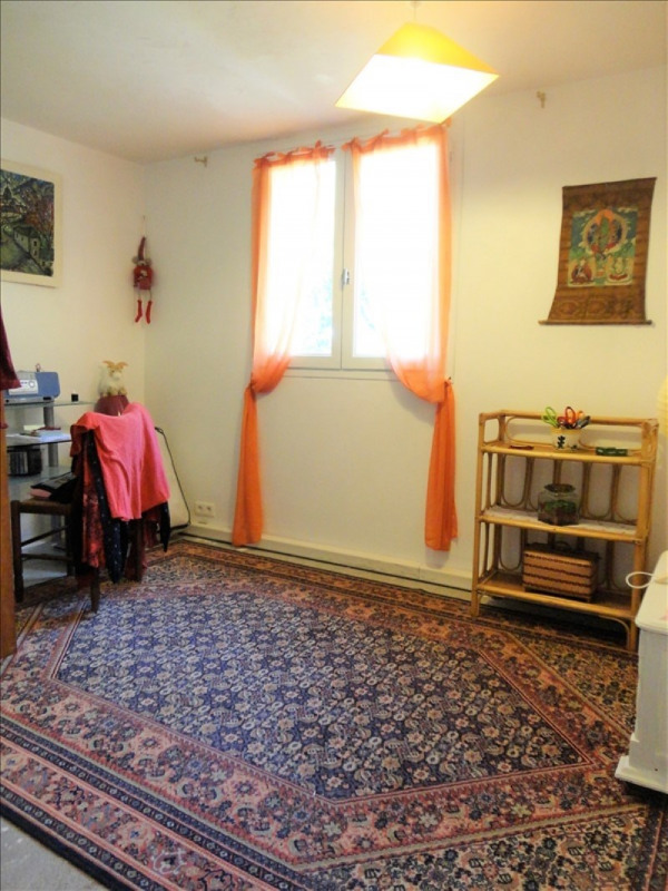 Vente maison / villa Laroque des alberes 253000€ - Photo 10