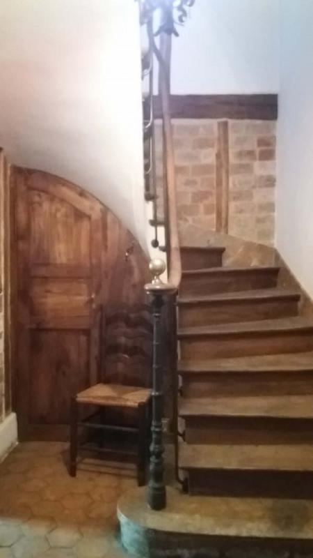 Vente maison / villa Larchant 439000€ - Photo 3