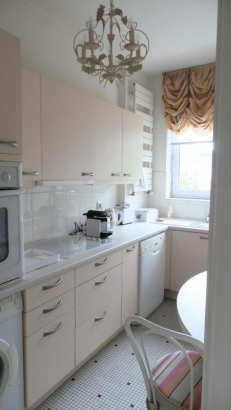 Vente appartement Neuilly sur seine 599000€ - Photo 5