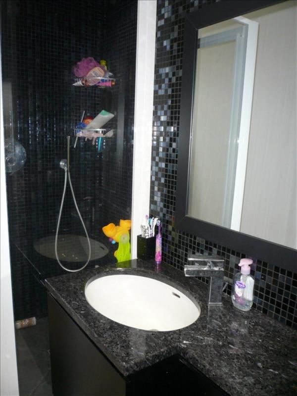 Vente appartement Villemomble 199900€ - Photo 5