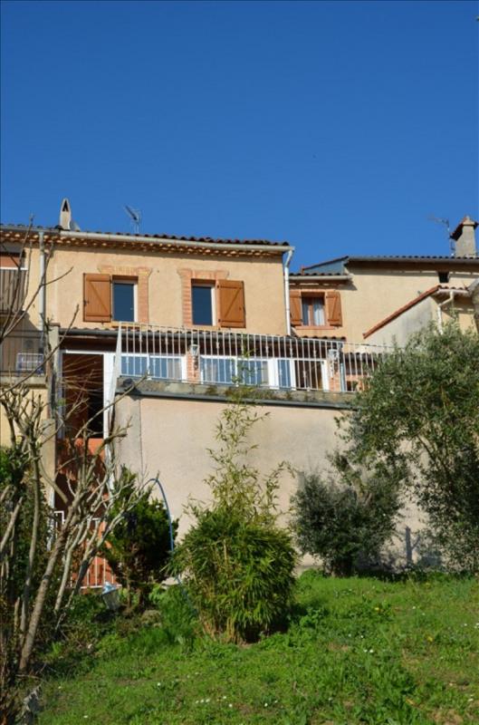 Sale house / villa Caraman (secteur) 155250€ - Picture 6