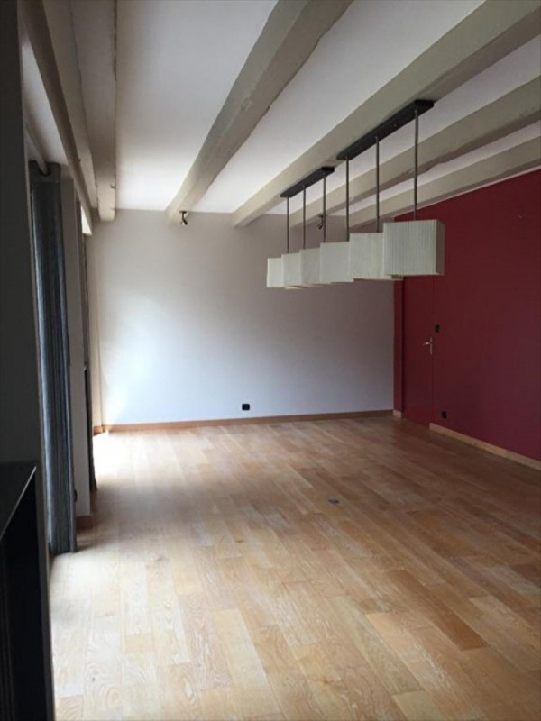 Vente maison / villa Rennes 528800€ - Photo 5