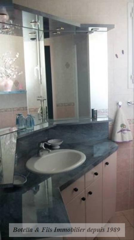 Vente de prestige maison / villa Tavel 515000€ - Photo 12