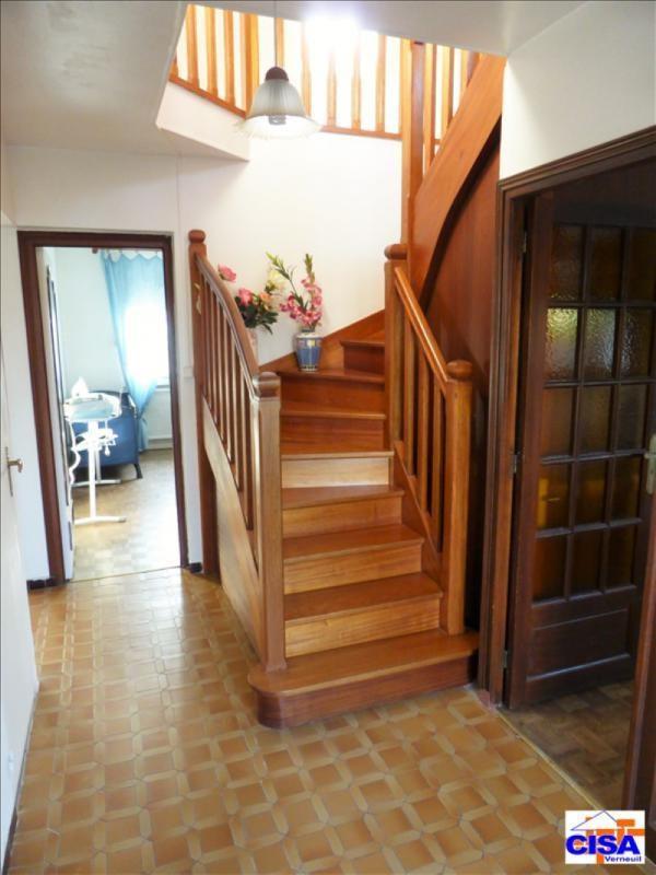 Vente maison / villa Grandfresnoy 259000€ - Photo 4