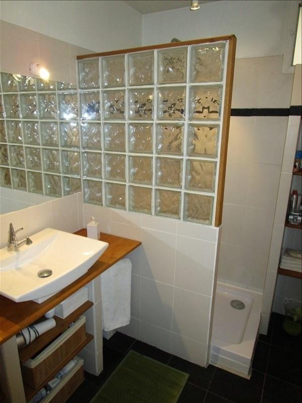 Sale apartment Epinay sur seine 340000€ - Picture 8