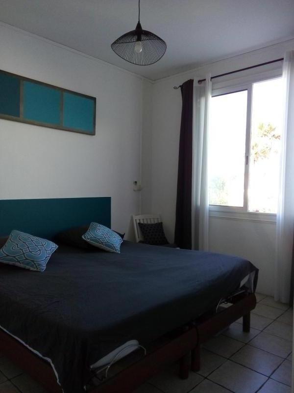 Vente maison / villa L etang sale 280000€ - Photo 8