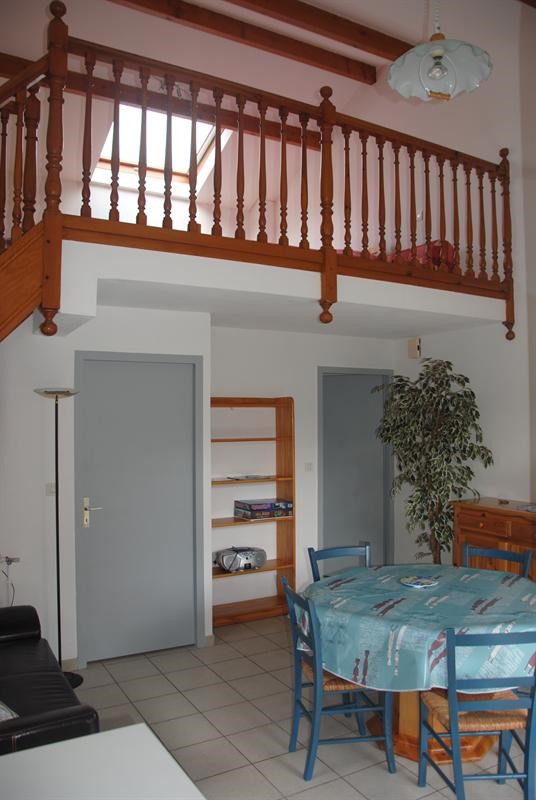 Location vacances maison / villa Capbreton 450€ - Photo 4